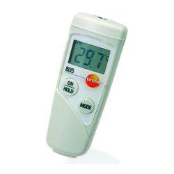 Testo_805_Termometro-sem-contato