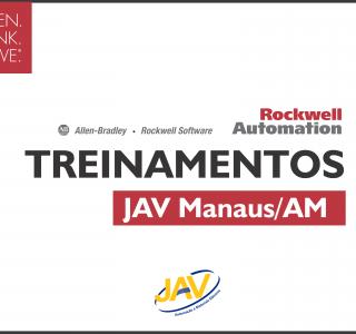 Treinamentos Manaus