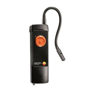 Testo-316-1-Detectores-de-Gas-JAV