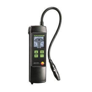Kit-Testo-316-4-Refrigeracao-e-Ar-Condicionado-JAV
