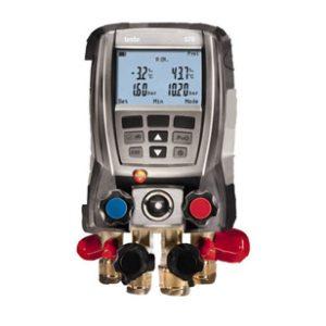 Kit-testo-570-2-Refrigeracao-e-Ar-Condicionado-JAV