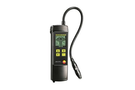 Testo-316-2-Detectores-de-Gas-JAV