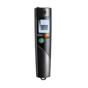 Testo-317-2-Detectores-de-Gas-JAV