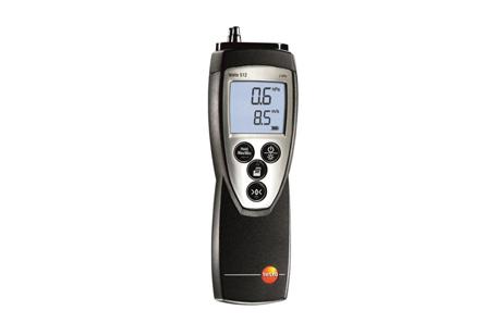Testo-512-Medidores-de-Pressao-JAV