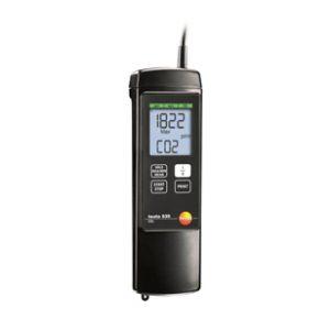 Testo-535-Analisadores-de-Gas-JAV