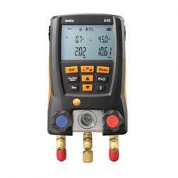 Testo-549-Refrigeracao-e-Ar-Condicionado-JAV