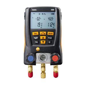 Testo-550-Refrigeracao-e-Ar-Condicionado-JAV