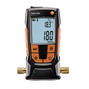Testo-552-Refrigeracao-e-Ar-Condicionado-JAV