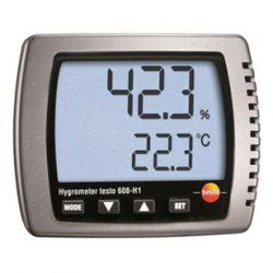 Testo-608-H1-Medidores-de-Umidade-JAV