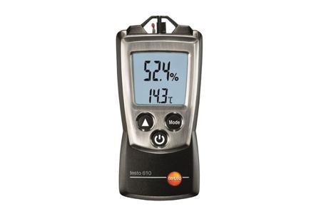 Testo-610-Medidores-de-Umidade-JAV