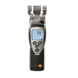 Testo-616-Medidores-de-Umidade-JAV