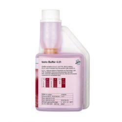 Testo-Solucao-Tampao-pH-4.01-Medidores-de-PH-JAV
