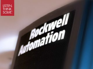 Treinamento-Rockwell-Automation-JAV