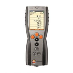 Testo-350-Analisadores-de-Gas-JAV