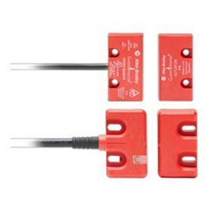 Rockwell-Chaves-de-Intertravamento-Sem-Contato-Codificadas-Magneticamente-JAV