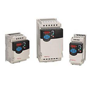Rockwell-Inversores-de-Frequência-PowerFlex-4M-JAV