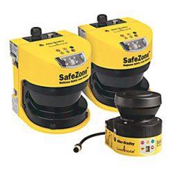 Rockwell-Scanners-a-Laser-de-Segurança-JAV