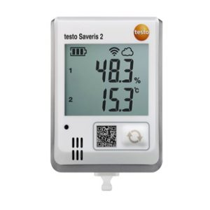 Testo-Saveris-2-H1-Data-Loggers-JAV
