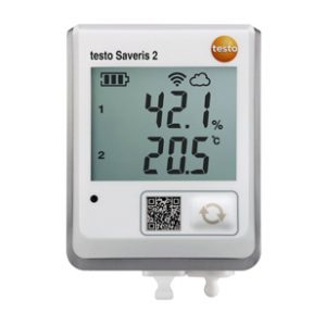 Testo-Saveris-2-H2-Data-Loggers-JAV