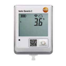 Testo-Saveris-2-T1-Data-Loggers-JAV
