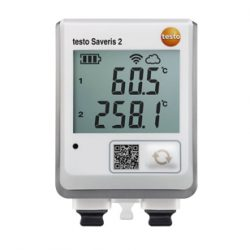 Testo-Saveris-2-T3-Data-Loggers-JAV