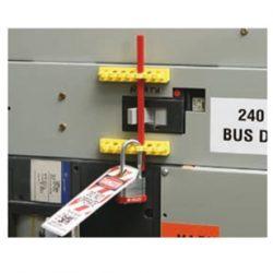 Brady-Bloqueio-em-Barra-para-Disjuntores-(480-600V)-JAV