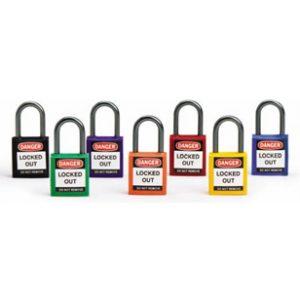 Brady-Cadeados-Compactos-JAV