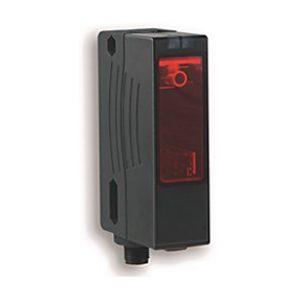 Rockwell-45LMS-Laser-Saida-Analógica-JAV