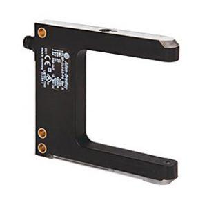 Rockwell-45LSP-Sensor-Garfo-JAV