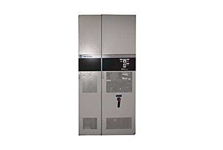 Rockwell-Automation-AFE-regenerativa-PowerFlex-700-JAV