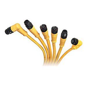 Rockwell-Automation-Cabos-e-conjuntos-de-cabos-AC-Micro-JAV
