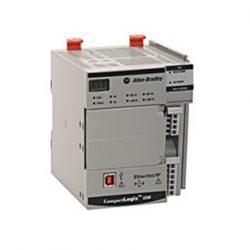 Rockwell-Controladores-CompactLogix-5380-JAV