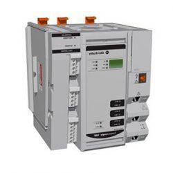 Rockwell-Controladores-CompactLogix-5480-JAV