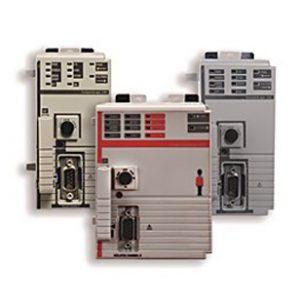 Rockwell-Controladores-CompactLogix-L4x-e-L4xS-JAV