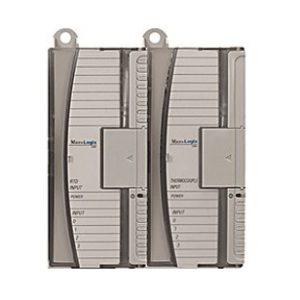 Rockwell-Expansão-de-E/S-MicroLogix-JAV
