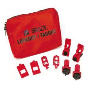 Brady-Kit-Bolsa-Portátil-para-Bloqueio-de-Disjuntores-120/227V-JAV