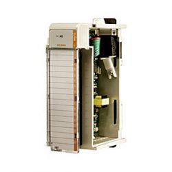 Rockwell-Módulos-Compact I/O-baseados-em-rack-JAV