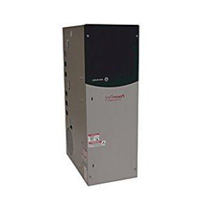 Rockwell-Automation-Ponte-SCR-PowerFlex-JAV