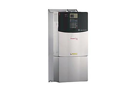 Rockwell-Automation-PowerFlex-700-JAV