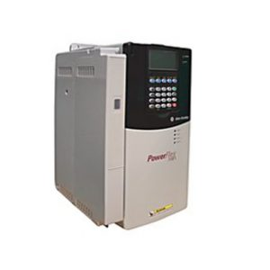 Rockwell-Automation-PowerFlex-700S-JAV