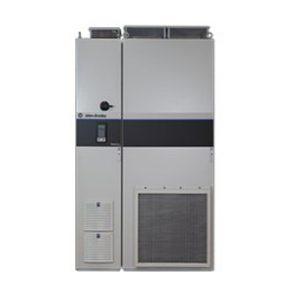 Rockwell-PowerFlex-755TL-JAV