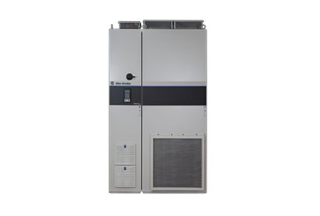 Rockwell-PowerFlex-755TR-JAV