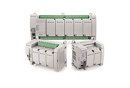 Rockwell-Sistemas-de-controlador-lógico-programável-Micro830-JAV
