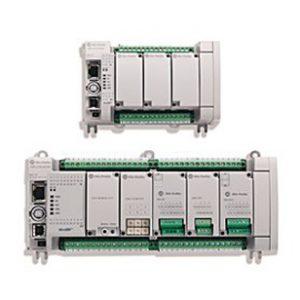 Rockwell-Sistemas-de-controlador-lógico-programável-Micro850-JAV