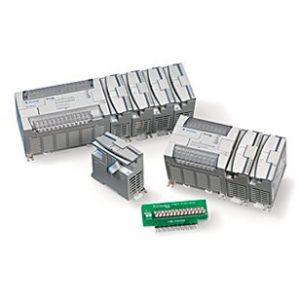 Rockwell-Sistemas-de-controlador-lógico-programável-MicroLogix-1200-JAV