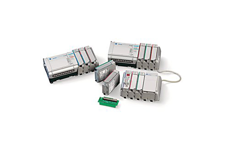 Rckwell-Automation-Sistemas-de-controlador-lógico-programável-MicroLogix-1500-JAV