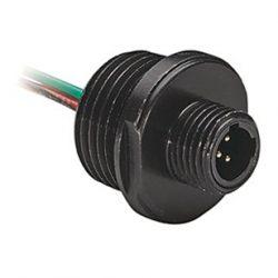 Rockwell-Automation-Receptáculos-para-montagem-em-painel-AC-Micro-JAV