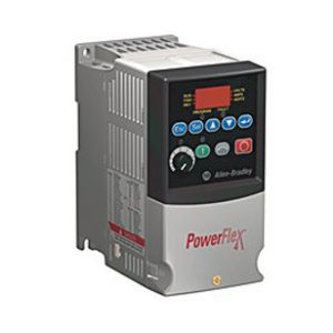 Rockwell-Automation-Inversores-PowerFlex 4-JAV