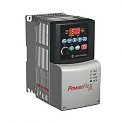 Rockwell-Automation-Inversores-PowerFlex 40-JAV