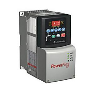 Rockwell-Automation-Inversores-PowerFlex 40-JAV
